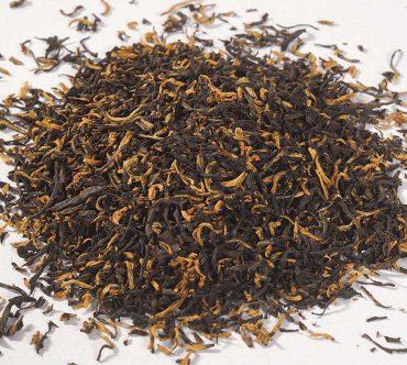 Halmari Gold CLONAL tea