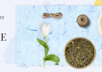 Advantages of Online Shopping for Green Tea at the Best Online Tea Store