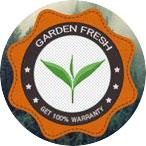 garden-fresh