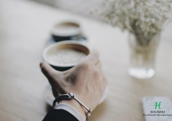 How Luxury Tea Companies Come into Existence