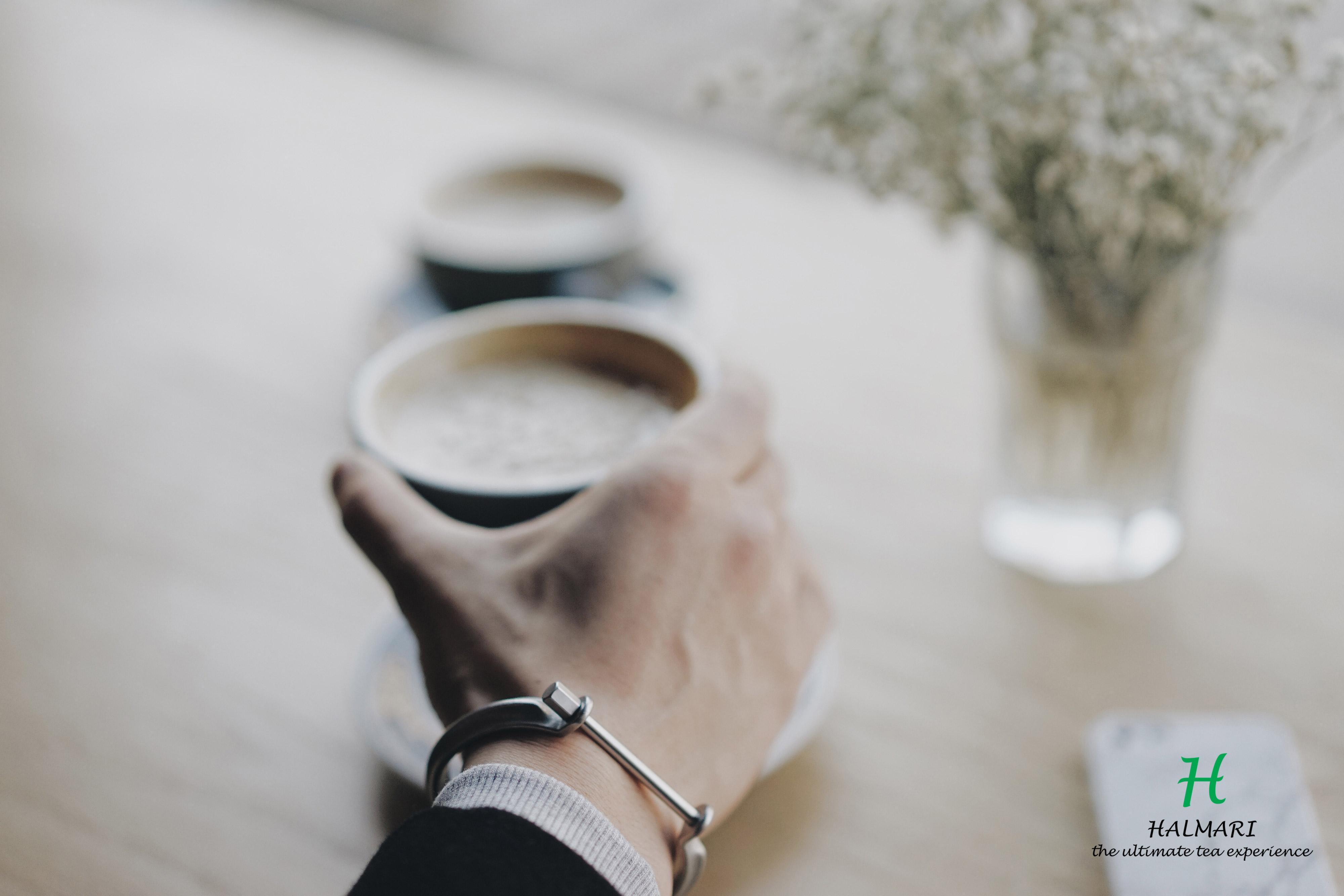 Luxury-Tea-Companies_blog