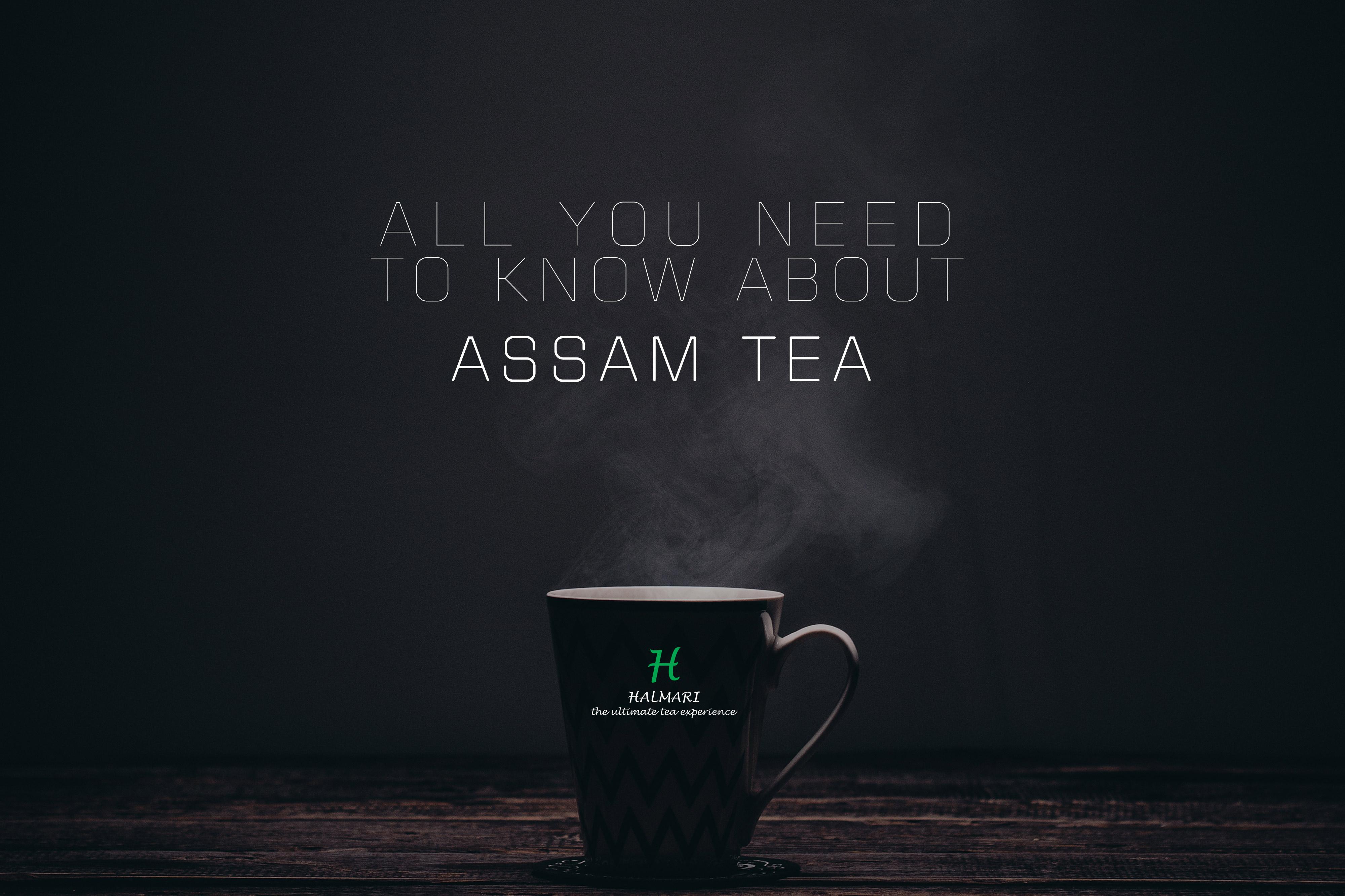 assam-tea-blog-image