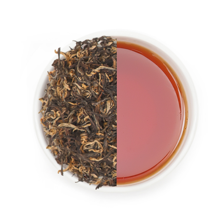 Oolong Tea Online