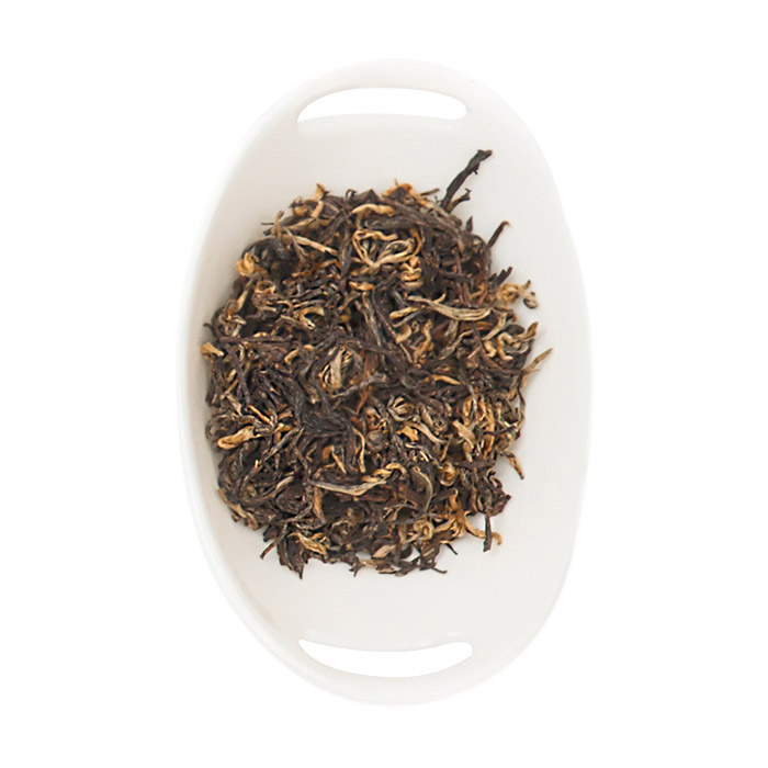 how to make oolong tea in hindi