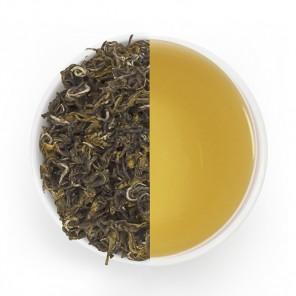 Halmari Gold Green Tea