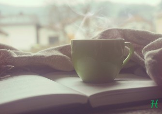 Top Ten Reads to Compliment Your Cup of Tea
