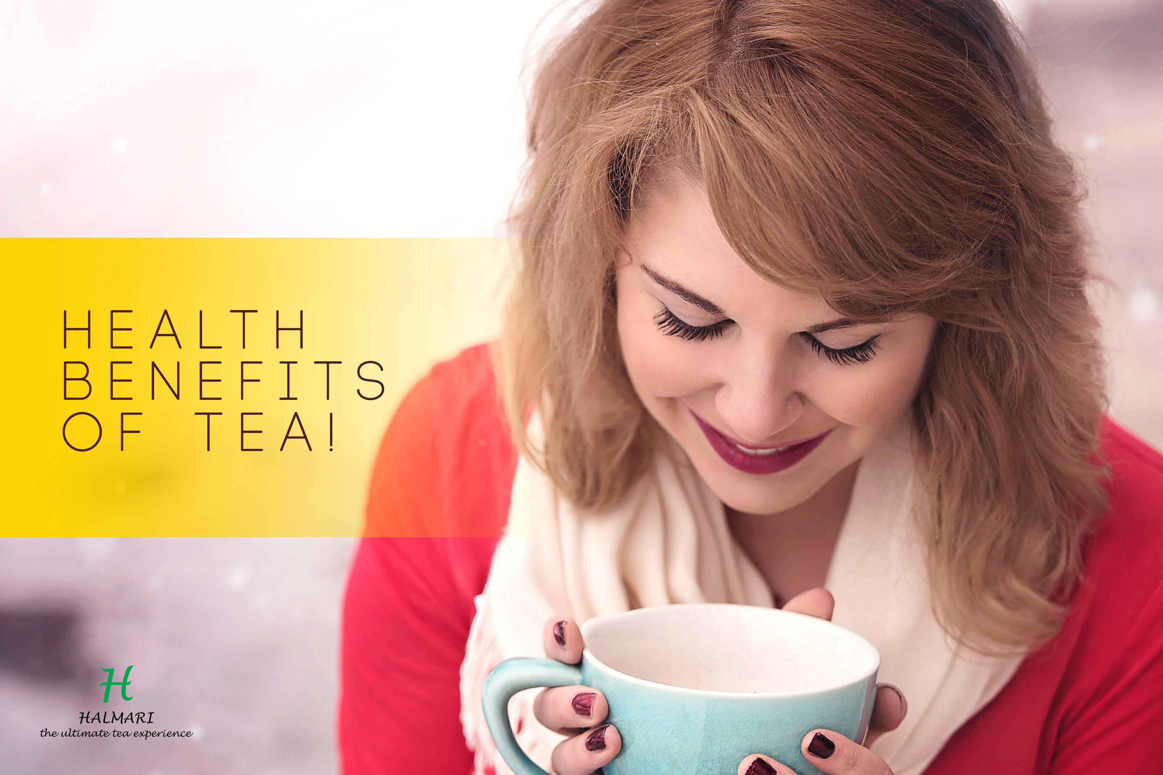 BLOG-HEALTH BENEFITSE