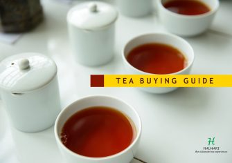 Resource Guide to Buy Tea Online