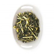 Lemon Green Tea_3