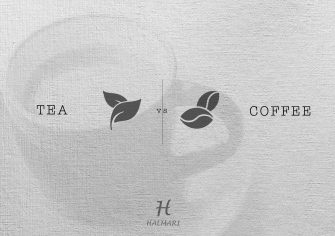 Tea vs Coffee – A Healthy Debate
