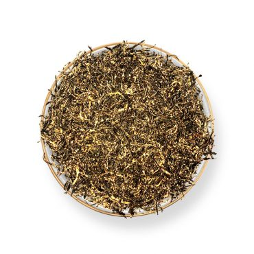 Halmari Gold 22k Tea