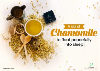 Is Chamomile Tea Good for Your REM Cycle? Read Up!
