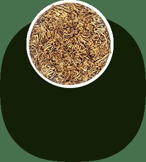 Buy Assam Black Tea Online India | Finest Tea From Best Tea
