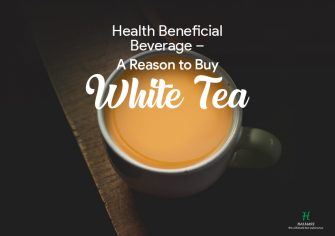 Why Silver Needle White Teas are considered as 'The Tao of Teas'?