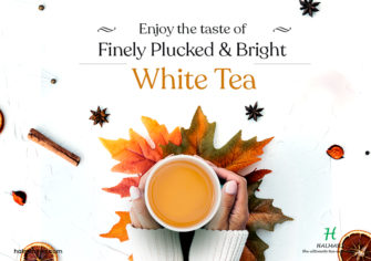 Enlighten Yourself with Some Undeniable Benefits of Finely Plucked & Bright White Tea