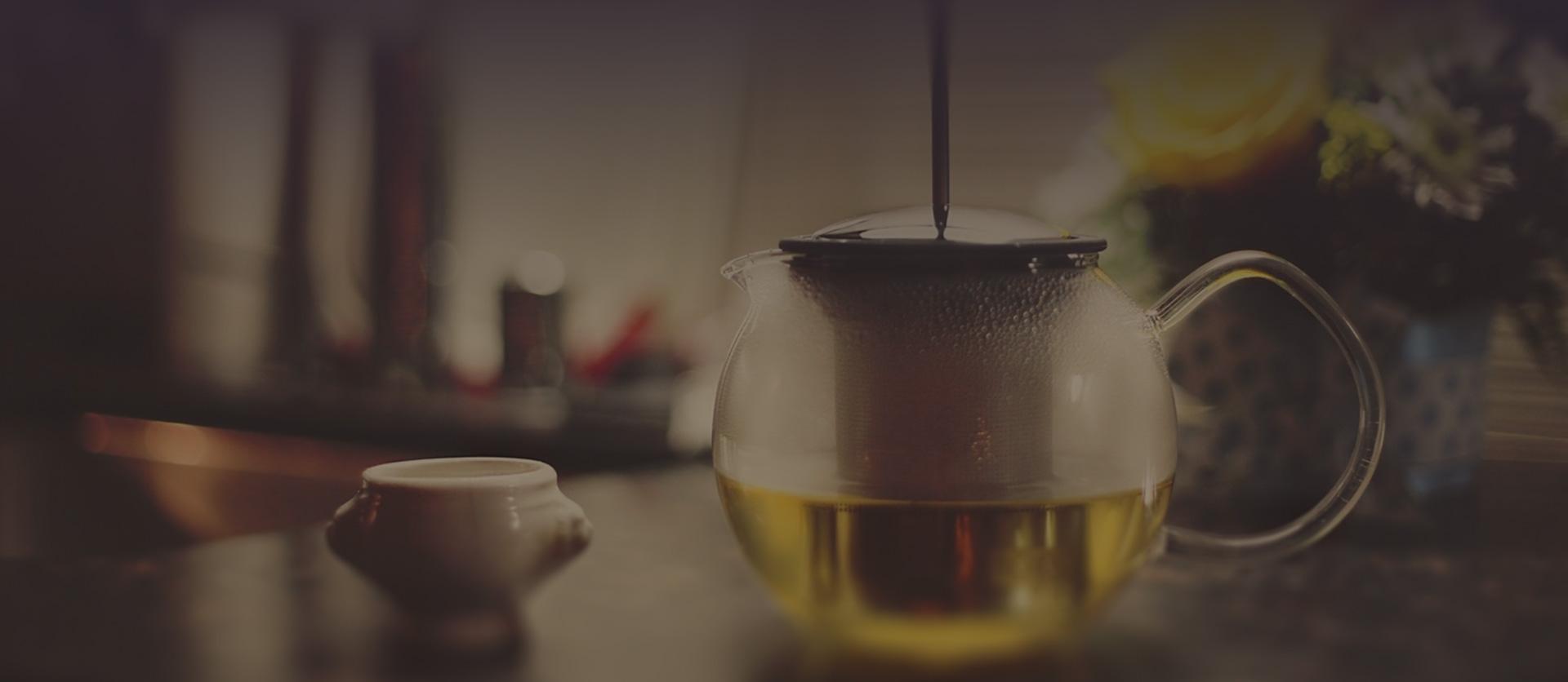 buy online green tea